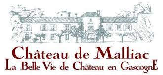Chateau de maillac weddings in France, Photo booth Memory makers