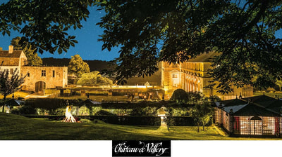 Just south of Paris Chateau de Vallery formerly Chateau des Conde, wedding fun, photo booth
